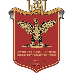 دانشگاه فنی گرجستان