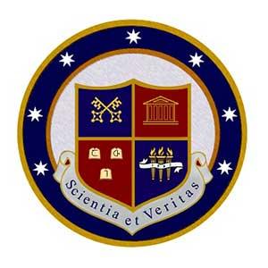 دانشگاه گریگول روباکیدزه