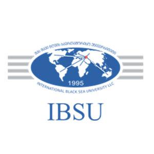 دانشگاه بین المللی دریای سیاه