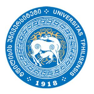 دانشگاه تفلیس