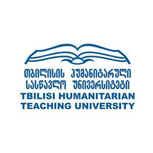 دانشگاه علوم انسانی تفلیس
