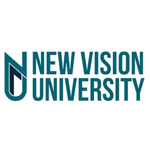 دانشگاه بینش نو گرجستان