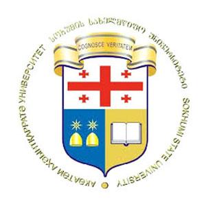 دانشگاه سوخومی