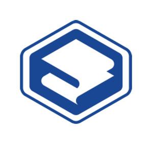 موسسه روابط عمومی زوراب ژوانیا