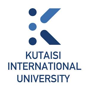 دانشگاه کوتایسی