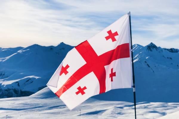هزینه زندگی در گرجستان