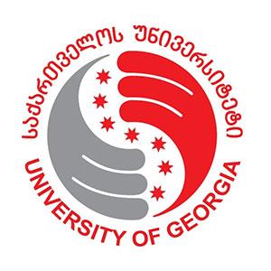 دانشگاه گرجستان (University of Georgia)