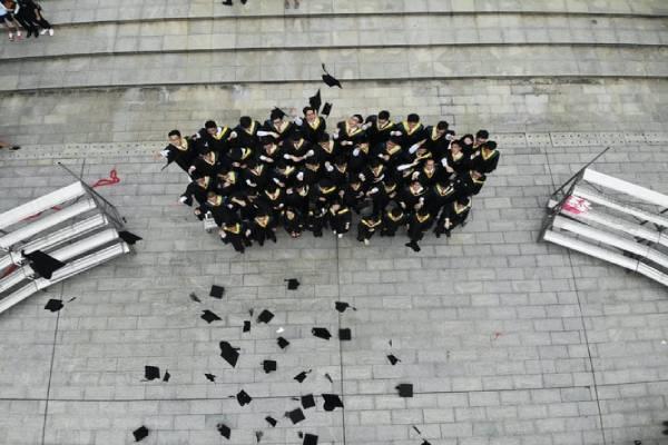 تحصیل در گرجستان در مقطع کارشناسی و کارشناسی ارشد